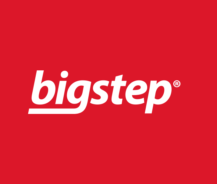 Bigstep - Full Metal Cloud for Big Data Apps