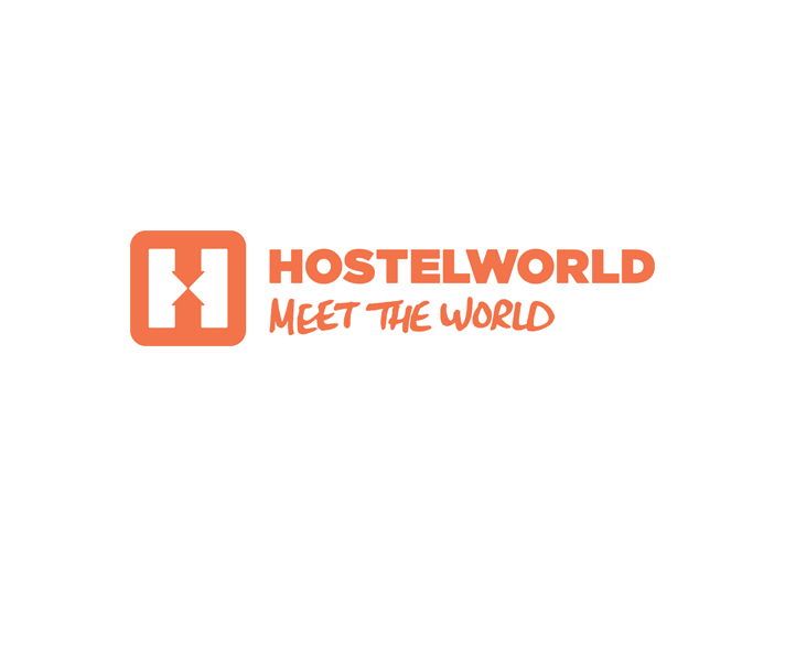 Hostelworld - Meet the World