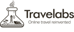 Travelabs - Online Travel Re-Invented
