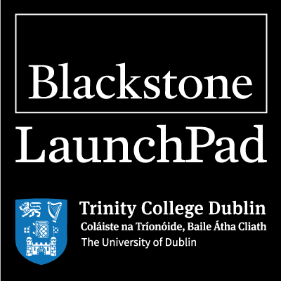 Blackstone LaunchPad at Trinity College Dublin