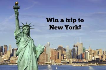 new-york-prize